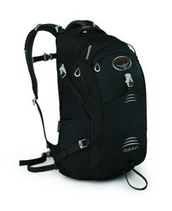 Picking the right backpack