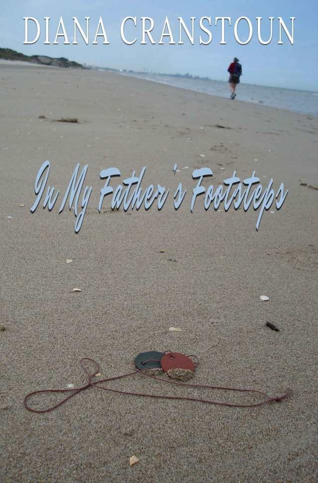 In My Father