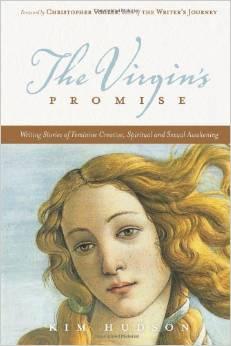 The Virgin